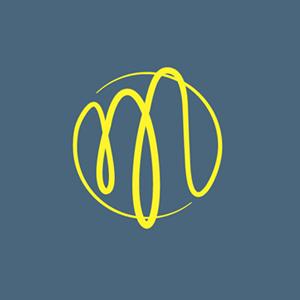 לוגו של חברת מיריקל