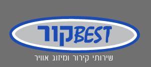 לוגו של bestקור